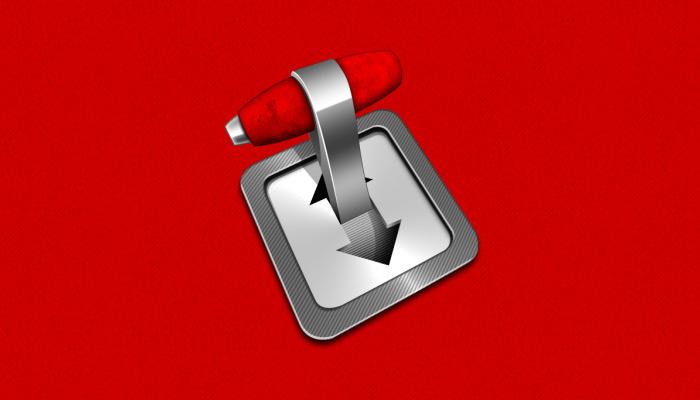 Debian9 上transmission web的安装